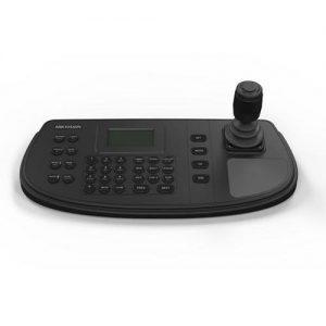 hikvision-mrezhova-ip-klaviatura-ds-1200ki