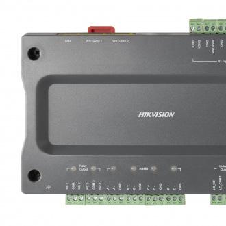 hikvision-osnoven-master-asansyoren-kontroler-za-dostap-ds-k2210