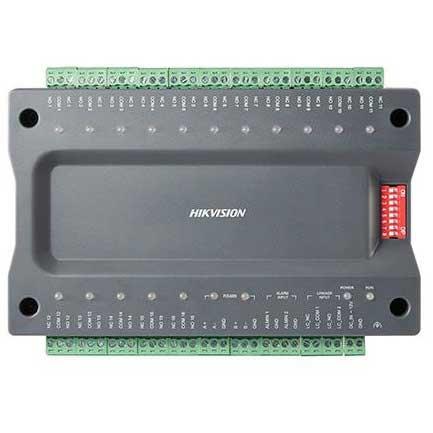 hikvision-podchinen-distributed-asansyoren-kontroler-za-dostap-ds-k2m0016a