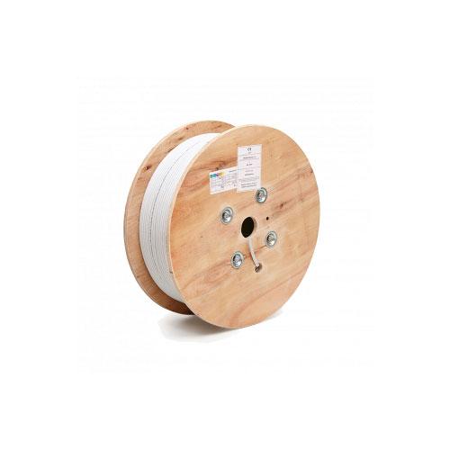 ftp-ekraniran-kabel-kategoriya-7-ke1000hs23-dca