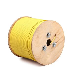 ftp-ekraniran-kabel-kategoriya-8-ke2000hs22