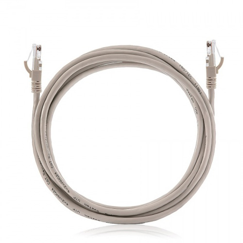 ftp-ekraniran-svarzvasht-kabel-kategoriya-5e-ken-c5e-t-050