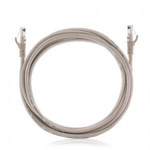ftp-ekraniran-svarzvasht-kabel-kategoriya-5e-ken-c5e-t-100