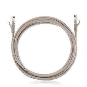 ftp-ekraniran-svarzvasht-kabel-kategoriya-5e-ken-c5e-t-150