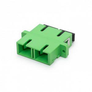 keline-duplex-keramichen-adapter-sc-apc-sc-apc-ke-scad-sm