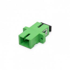 keline-simplex-keramichen-adapter-sc-apc-sc-apc-ke-sca-sm