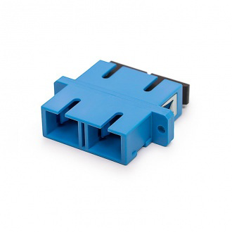 keline-duplex-keramichen-adapter-sc-pc-sc-pc-ke-scd-sm