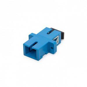 keline-simplex-keramichen-adapter-sc-pc-sc-pc-ke-sc-sm
