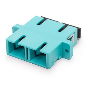 keline-duplex-keramichen-adapter-sc-sc-ke-scd-mm-aq
