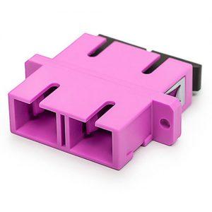 keline-duplex-keramichen-adapter-sc-sc-ke-scd-mm-ev