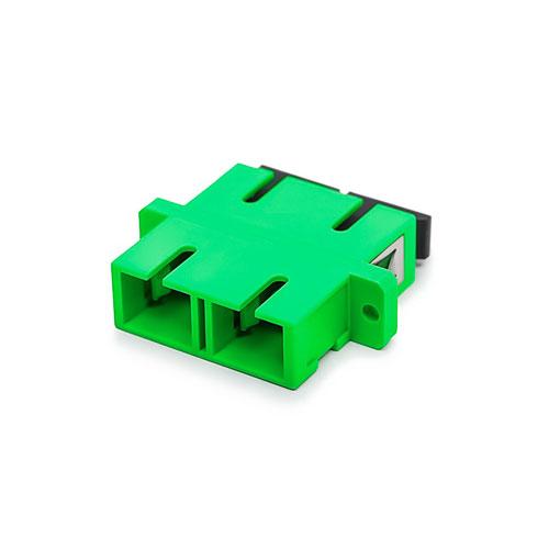 keline-duplex-keramichen-adapter-sc-sc-ke-scd-mm-lg