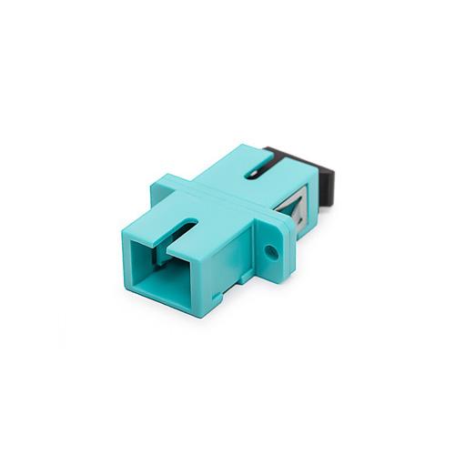 keline-simplex-keramichen-adapter-sc-sc-ke-sc-mm-aq