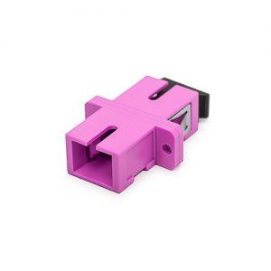 keline-simplex-keramichen-adapter-sc-sc-ke-sc-mm-ev