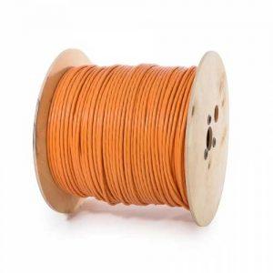 ftp-ekraniran-kabel-kategoriya-6a-ke550hs23-1e-b2ca