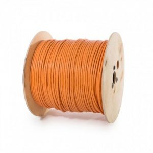 ftp-ekraniran-kabel-kategoriya-6a-ke550hs23-1eeca-dca