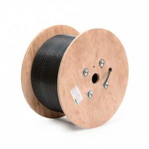 ftp-ekraniran-kabel-kategoriya-6a-ke550hs23out