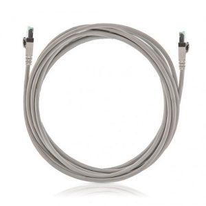 ftp-ekraniran-svarzvasht-kabel-kategoriya-6a-kel-c6a-p-010
