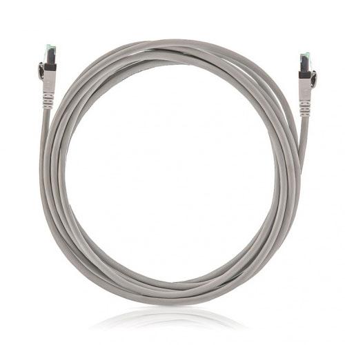 ftp-ekraniran-svarzvasht-kabel-kategoriya-6a-kel-c6a-p-070
