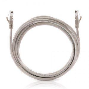 ftp-ekraniran-svarzvasht-kabel-kategoriya-6-pc-c6-s-030