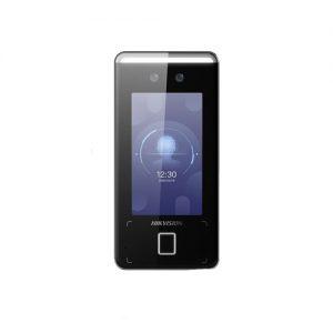 hikvision-samostoyatelen-biometrichen-terminal-ds-k1t341amf-s