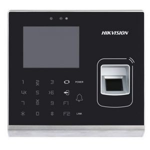 hikvision-samostoyatelen-biometrichen-terminal-ds-k1t201mf