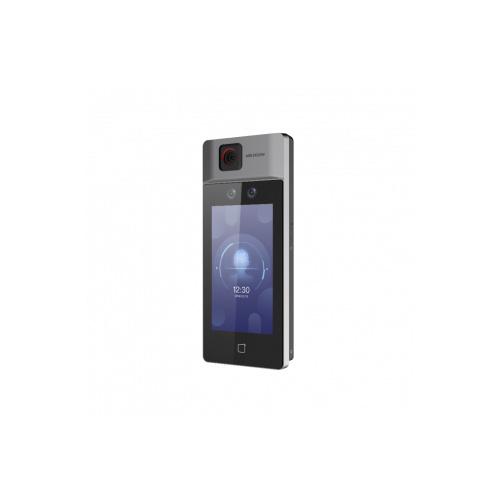 hikvision-samostoyatelen-biometrichen-video-terminal-ds-k1t671tm-3xf