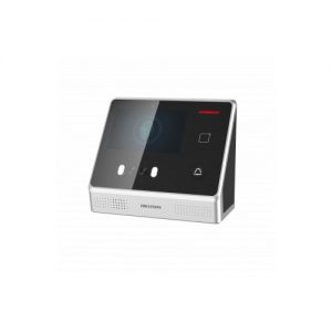 hikvision-samostoyatelen-biometrichen-video-terminal-ds-k1t605m