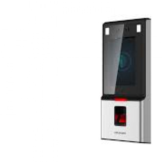 hikvision-samostoyatelen-biometrichen-video-terminal-ds-k1t606m