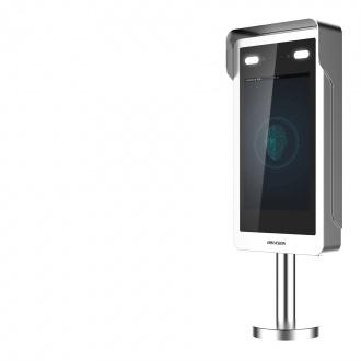 hikvision-samostoyatelen-biometrichen-video-terminal-ds-k5603-z