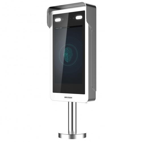 hikvision-samostoyatelen-biometrichen-video-terminal-ds-k5603t-z