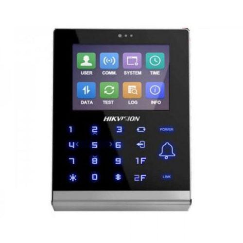 hikvision-samostoyatelen-terminal-ds-k1t105e-c