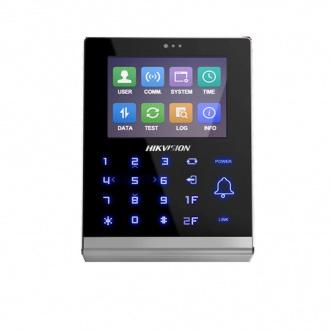 hikvision-samostoyatelen-terminal-ds-k1t105m-c
