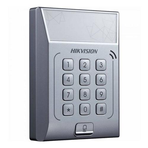 hikvision-samostoyatelen-terminal-ds-k1t801e
