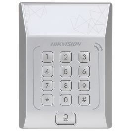 hikvision-samostoyatelen-terminal-ds-k1t801m