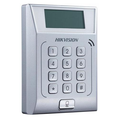 hikvision-samostoyatelen-terminal-ds-k1t802e