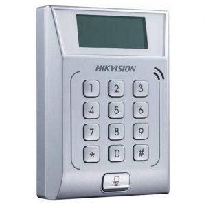 hikvision-samostoyatelen-terminal-ds-k1t802m