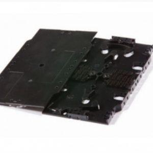 keline-splays-kaseta-rab-fo-x04