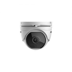 termovizionna-ip-kamera-hikvision-ds-2td1117-2-3-6-pa