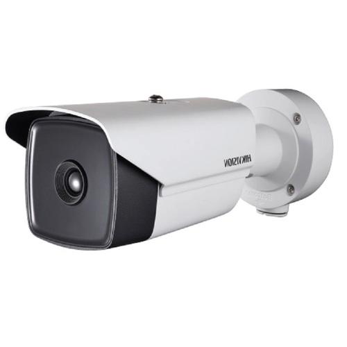 termovizionna-ip-kamera-hikvision-ds-2td2166-15-25-35-v1