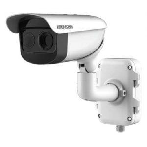 termovizionna-ip-kamera-hikvision-ds-2td2366-50-75-100