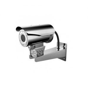 termovizionna-ip-kamera-hikvision-ds-2td2466-25y-50y
