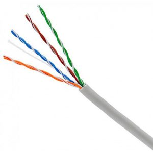 utp-neekraniran-kabel-kategoriya-5e-799053-eca