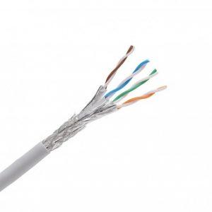 utp-neekraniran-kabel-kategoriya-5e-ke300u26-rlx