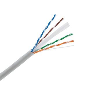 utp-neekraniran-kabel-kategoriya-6-ke400u23lsoh-dca