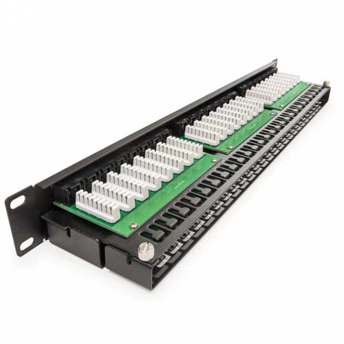 utp-neekraniran-pach-panel-kategoriya-5e-19-606038