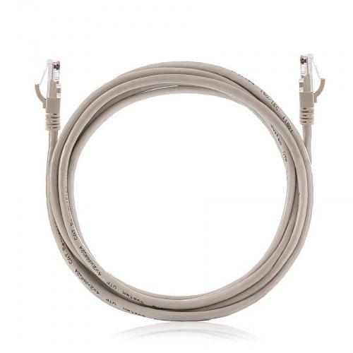 utp-neekraniran-svarzvasht-kabel-kategoriya-5e-ken-c5e-u-010