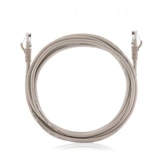 utp-neekraniran-svarzvasht-kabel-kategoriya-5e-ken-c5e-u-030