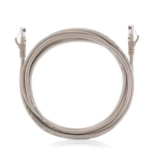 utp-neekraniran-svarzvasht-kabel-kategoriya-5e-ken-c5e-u-100