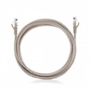 utp-neekraniran-svarzvasht-kabel-kategoriya-5e-ken-c5e-u-200