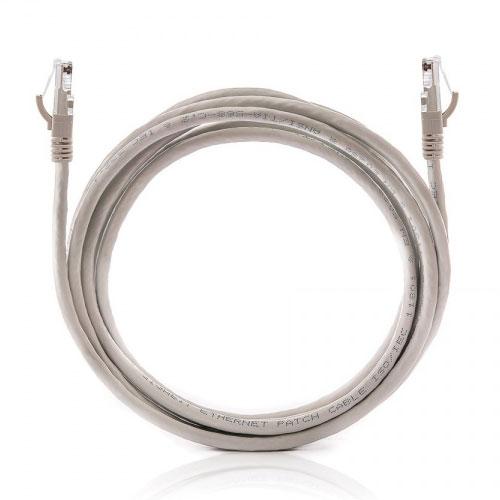 utp-neekraniran-svarzvasht-kabel-kategoriya-6-ken-c6-u-100